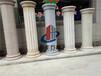 黑河市安溪红圆柱最新价格