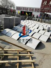 浠水县异形圆柱板信誉好的厂家图片