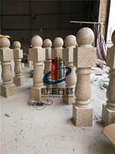 朝阳花盆质量有保障的厂家施工工艺图片