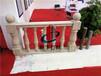 呼和浩特市安溪红罗马柱质量有保障的厂家