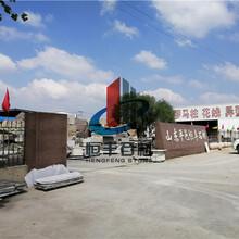 十堰白麻罗马柱生产制造厂家生产工艺图片