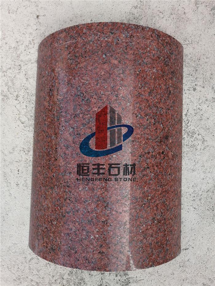 郑州柱墩厂家生产生产基地