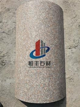 大理石圆柱兴安盟厂家生产商