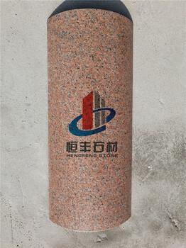五莲红圆柱沙洋县厂家价格