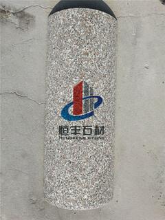 阳台花瓶柱河西区本地卖家图片3