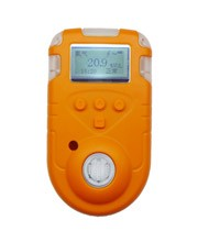 安全防护气体检测仪—济南米昂为你提供各种气体检测仪