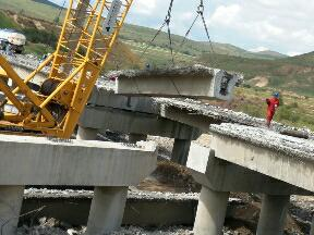 专业支撑梁切割桥梁切割混凝土切割拆除
