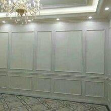 新都集成墙面材料定制厂家直供环保集成墙面出售_自有物流