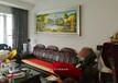 昆明沙发背景墙配画加工昆明雅源画廊欢迎您