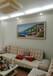 昆明沙发背景墙挂画商家欢迎咨询昆明雅源画廊