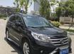 本田CRV低价出售价格美丽支持分期付款