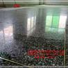 惠州惠城区仓库水磨石固化施工+龙丰厂房旧水磨石翻新
