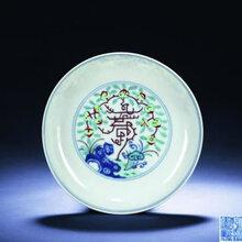 深圳中谷艺术品鉴定拍卖行展销联系方式是多少