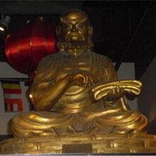 湖北什么地方拍卖菩提达摩佛像