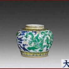 深圳中谷艺术品鉴定服务有限公司拍卖地点一般在哪里
