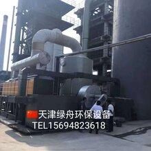 环保设备制造公司
