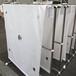 定做各種型號壓濾機濾布A甘肅丙綸單絲壓濾機濾布A壓濾機濾布廠家