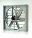 紅韻風機HY-139X風機山東風機負壓風機廠家風機型號