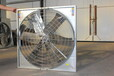 風機生產廠鑫聯新直銷負壓風機不銹鋼扇葉風機