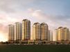 漯河廠區設計南陽老舊廠房改造平頂山工業園區設計