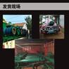 干湿分离机固液分离机环保新型可定制