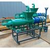 猪粪干湿分离机-猪粪干湿分离机批发、促销价格、产地货源