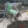 厂家直销猪粪脱水机干湿分离机型号价格