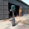 环保新型无堵塞绞龙泵质量好价格低易清洗