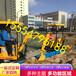 迷你游樂挖掘機兒童拓展設備可坐可騎行游樂挖掘機益智玩具