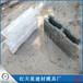 出口用切塊磚模具空心磚模具廠家直銷