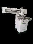 智盈自动化全自动抓板机厂家ZY-ZT600,SMT、LED通用必威电竞在线