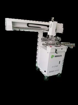 智盈自動化全自動抓板機廠家ZY-ZT600,SMT、LED通用設備