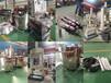廣東中空玻璃設備成套-基料混合攪拌設備-定制品化工機械設備