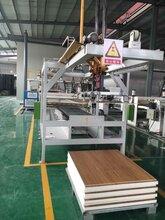 衢州PVC地板河北工厂抗碘酒厂家直销厂家