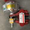 CQPL12.7型气动钳盘式制动器/盘式制动器