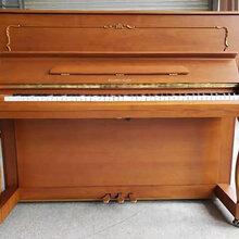 江門二手鋼琴回收電話江門二手鋼琴回收價格查詢圖片