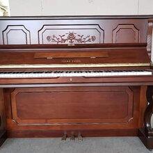 佛山二手鋼琴回收價格查詢佛山回收二手鋼琴圖片