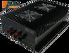 宏允厂家直销DCDC模块电源大功率模块电源高隔离直流模块电源