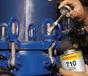 Chesterton/赤士盾710防卡剂美国进口润滑油