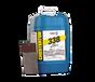 Chesterton/赤士盾338强力除锈剂美国进口润滑油