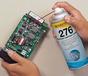 Chesterton/赤士盾276电子元件清洁剂美国进口润滑油