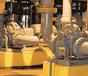 Chesterton/赤士盾803工业用和船舶用溶剂美国进口润滑油