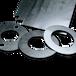 Chesterton/赤士盾359石墨垫片美国进口机械密封件