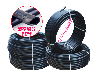 洛陽pe管廠家pe給水管批發洛陽pe穿線管廠家硅芯管價格