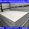 纤维水泥板厂家报价是多少纤维水泥板价格