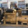 专业提供二手发电机,柴油发电机组30-1200千瓦发电机组