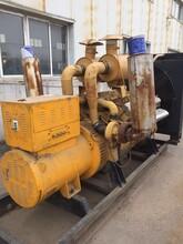 沈陽發電機出售出租回收30-1200千瓦發電機組歡迎來電咨詢圖片