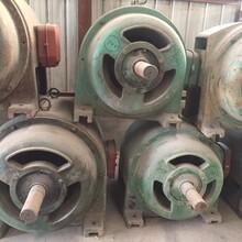 沈陽電機廠家常年供應JRJSYYKKYRYS各種型號大中型電機圖片