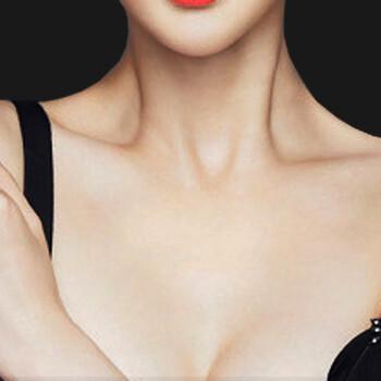 胸部整形\郑州九正美容服务有限公司