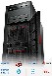 濟寧IBMX3500/3400/3650服務器維修